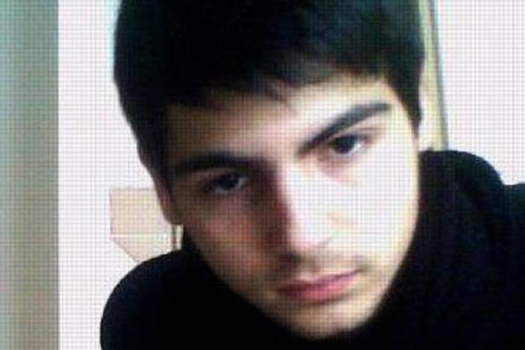 Londra, trovato morto accoltellato un italiano di 24 anni