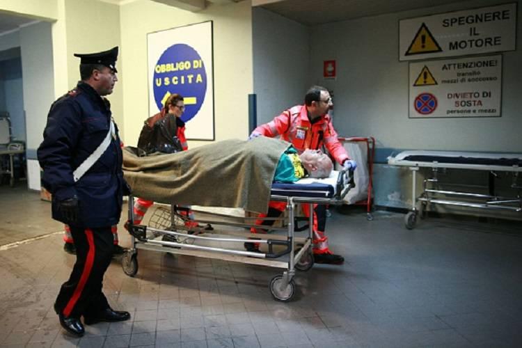 Milioni di italiani sono 'esclusi' dal sistema sanitario pubblico
