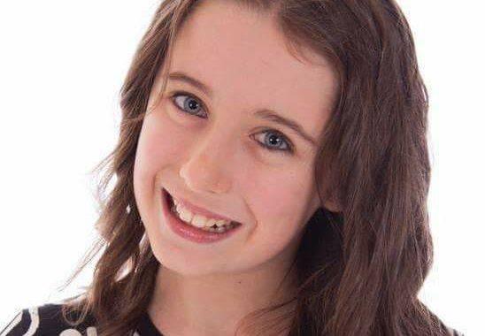 """""""Mi ha distrutto nel corpo e nell'anima"""": l'ultimo sms di una 14enne disperata"""