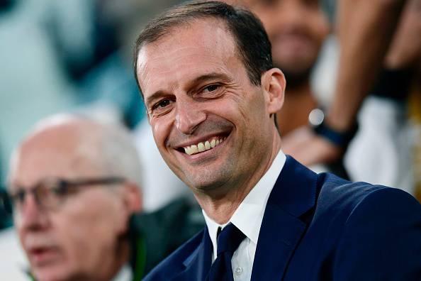 Serie A, iniziata la nuova stagione: bene la Juventus, male l'Inter