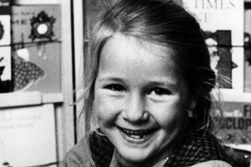 """Cold case da record: dopo 42 anni si riapre il caso della """"bambina blu"""""""