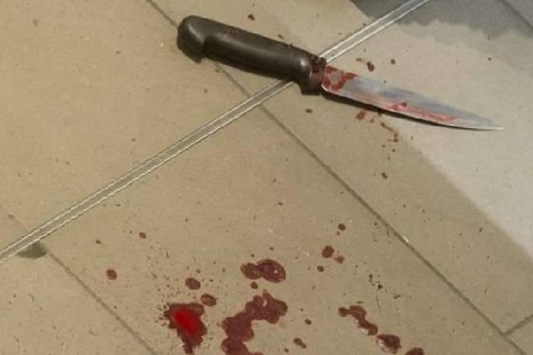 Venne uccisa dal marito: condannati i pm che sottovalutarono i rischi
