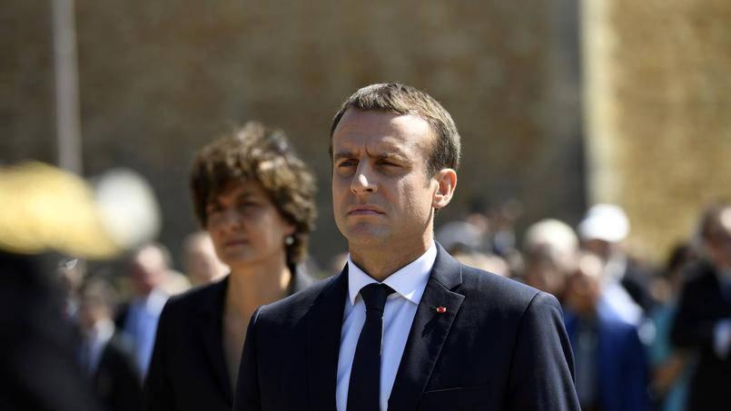 Francia, astensione record ma Macron si prende il Parlamento
