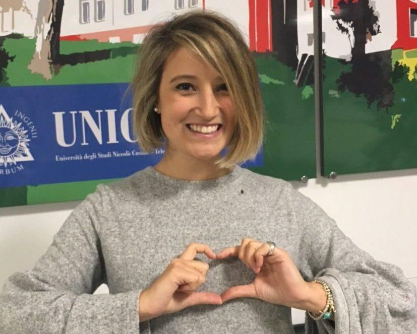 Giulia Bazzichi