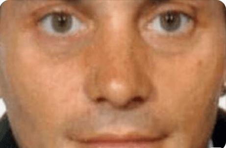 Stefano, 39 anni, morto improvvisamente per un infarto