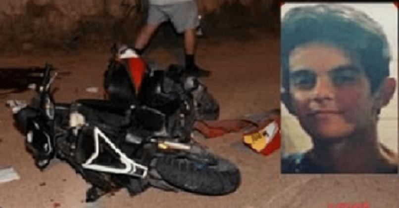 Tragico incidente nella notte: due morti ed un ferito grave