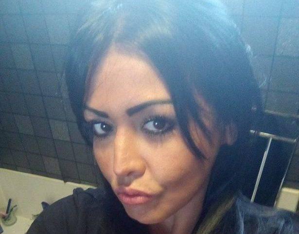 Muore investito da un tram: una donna accusata di omicidio
