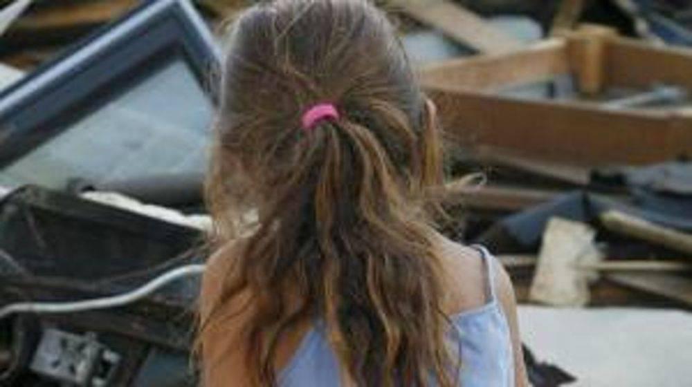 Abusi su bimbe in affido, la violenza di un padre di famiglia