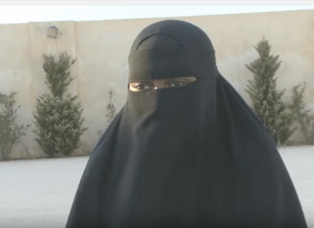 Jihadisti dell'Isis costringono donna a mangiare suo figlio – VIDEO