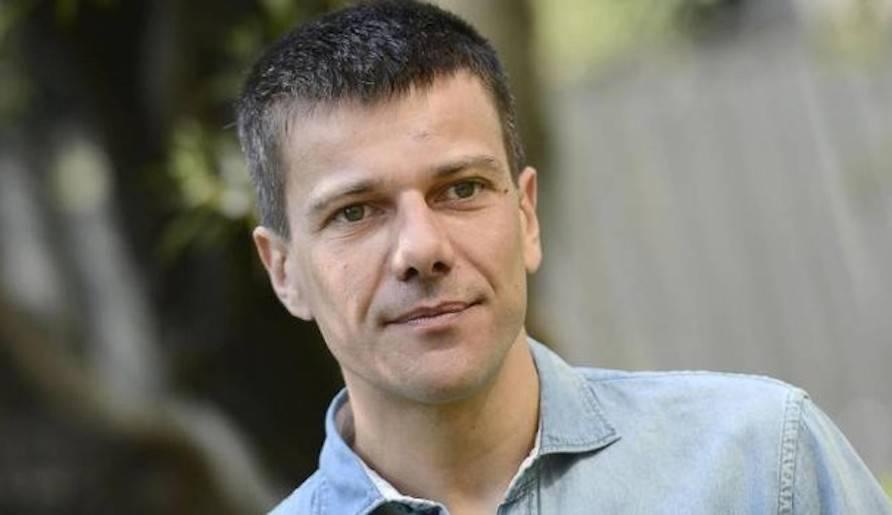 Arrestato l'attore Domenico Diele: ha ucciso una donna