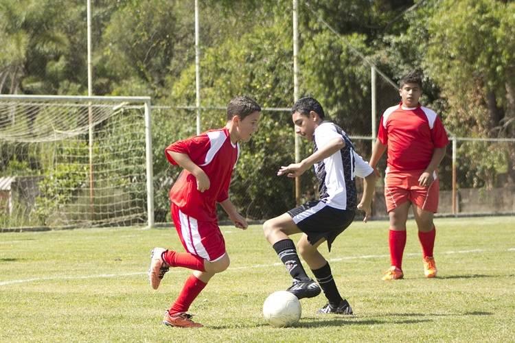"""Ricorso alla Figc: """"Mio figlio non deve giocare a calcio"""""""