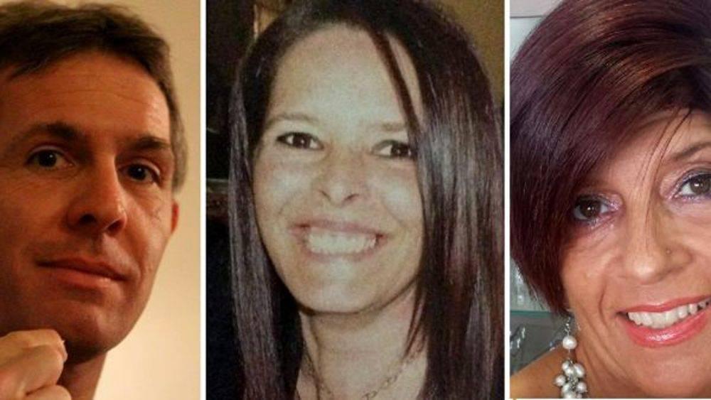 Delitto Noventa, condannati a 30 anni i fratelli Sorgato