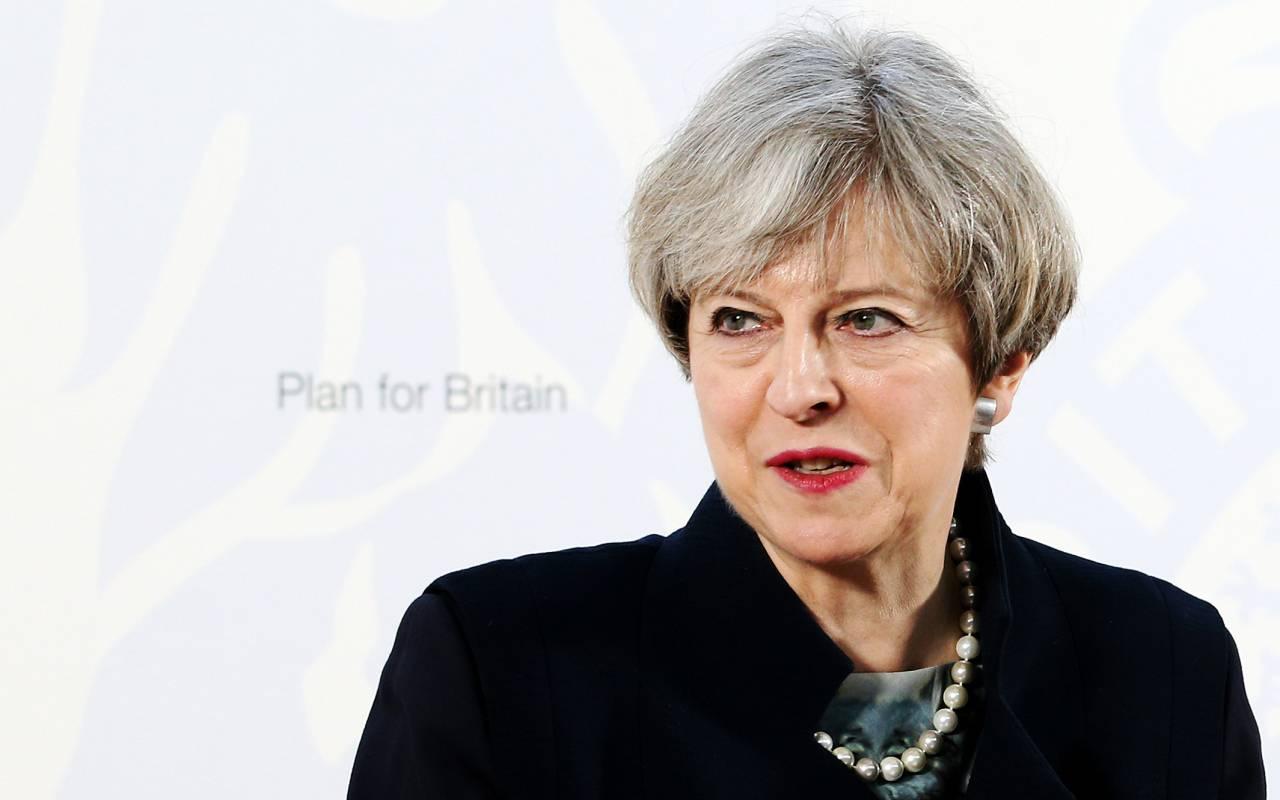 GB, caos elezioni: clamorosa sconfitta per la May