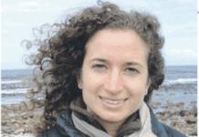Ilaria Naldini