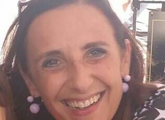 Oggi l'addio a Ilenia, l'avvocatessa morta a soli 44 anni