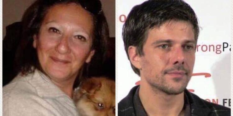 """""""Mia figlia uccisa da quell'attore, ora voglio giustizia"""""""