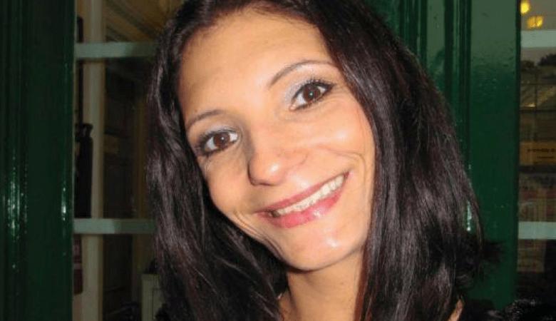 """Mamma italiana riconosce il killer: """"Voleva convertire mio figlio"""""""