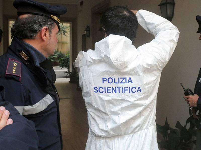 Genova: ucciso a coltellate dalla convivente