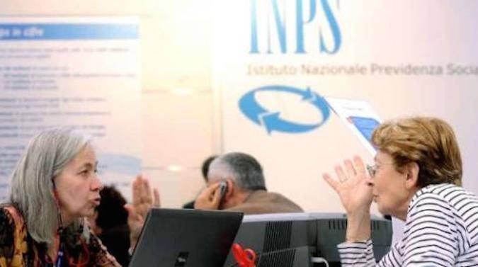 INPS: dipendenti pubblici e gestione ex Enpals - aggiornamento osservatori pensioni