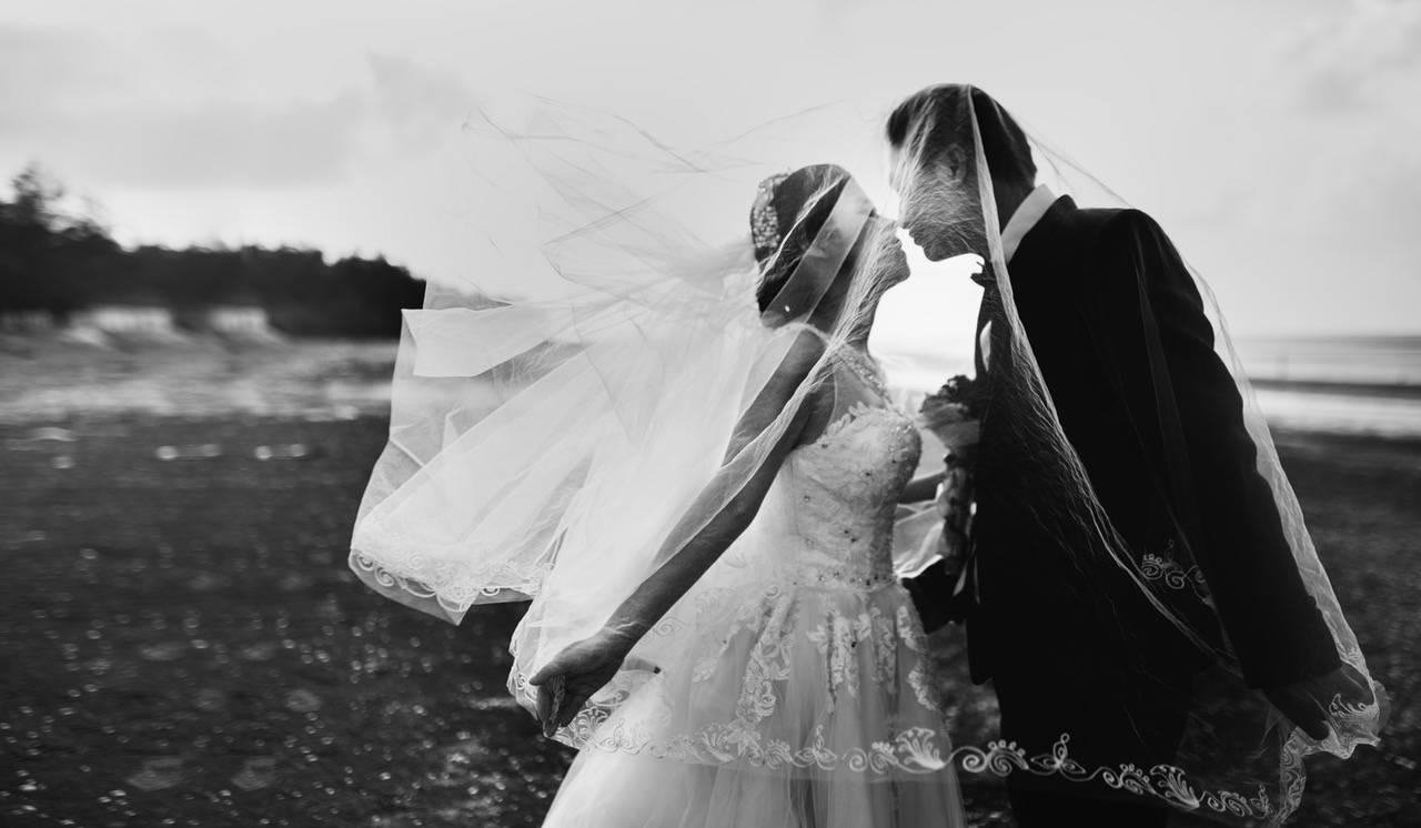 matrimonio fa bene alla salute