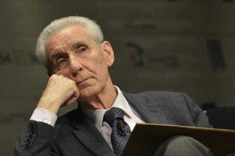 Morto il noto giurista Stefano Rodotà: aveva 84 anni
