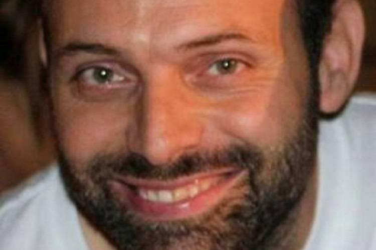 Addio a Valerio, padre e uomo di sport stroncato dal cancro