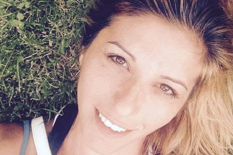 Mariana Odica: la sorella non crede alla tesi del suicidio