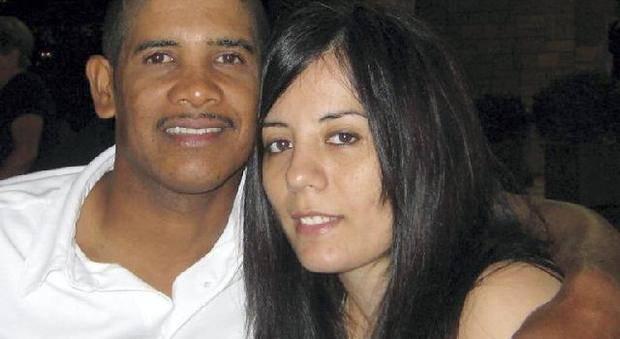 Simona muore dopo 5 anni di agonia: aveva partorito in coma