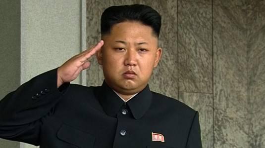 """Missile nordcoreano sul Giappone: """"Allerta massima"""""""
