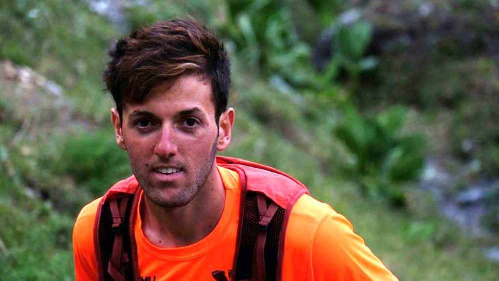 Luca Borgoni