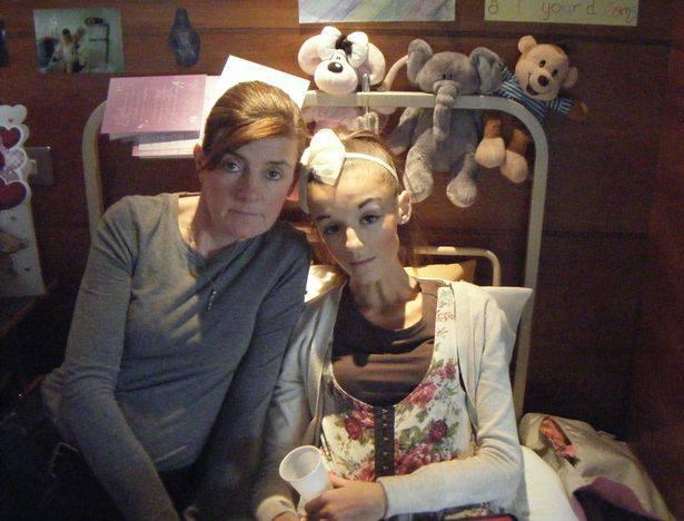 La maledizione dell'anoressia: una ragazza che ce l'ha fatta si racconta