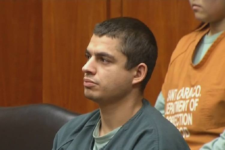 Il serial killer ha colpito 21 volte: arriva l'attesa sentenza – VIDEO