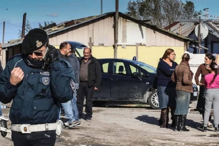 Tragedia a Napoli: muore bimba di tre anni