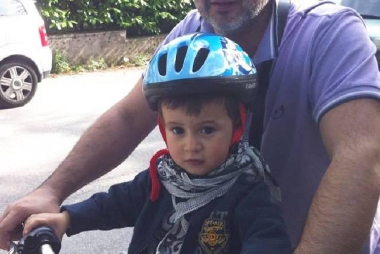 Pesaro, Mecozzi sospeso 6 mesi La decisione dell'Ordine dei medici