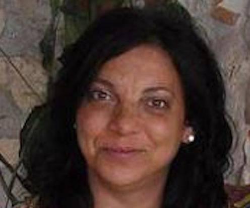 Omicidio a Madonnella: donna uccisa a coltellate in casa