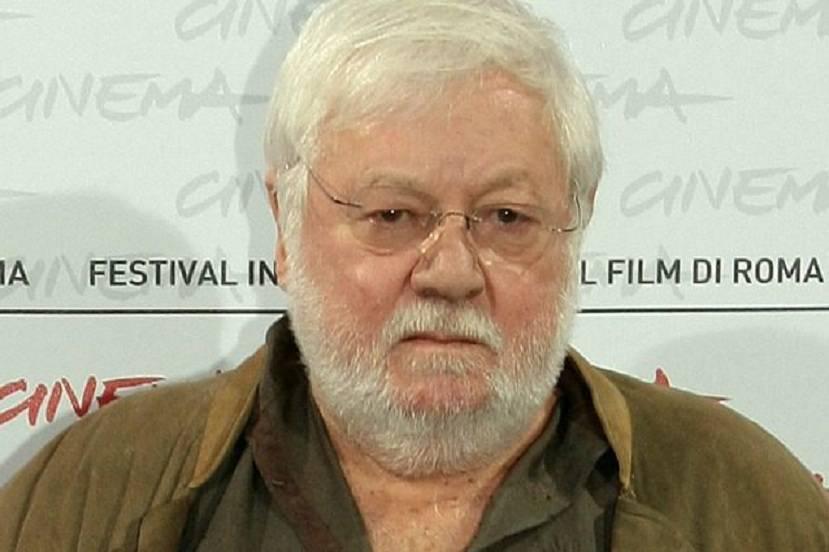 Lutto nel cinema italiano, è morto Paolo Villaggio