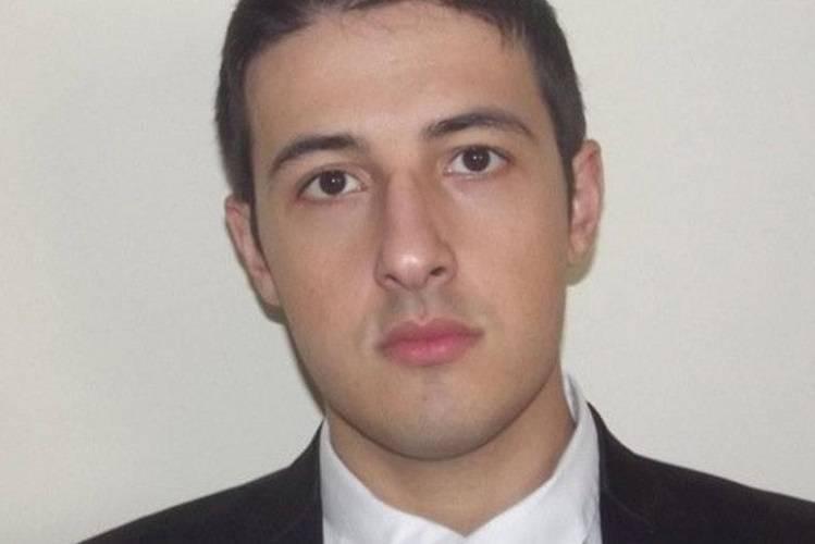 Barcellona: tra le vittime c'è un italiano. Si chiama Bruno Gulotta