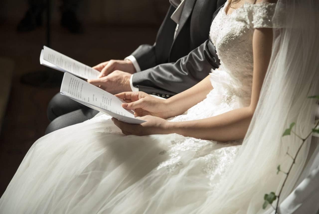 La festa di matrimonio finisce malissimo: tutti in ospedale