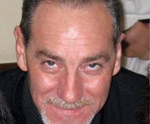 E' morto Flaviano Pampagnin, l'imprenditore di Fossò picchiato dopo un incidente stradale