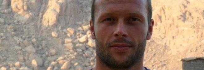 Incidente fatale in moto: Manuel muore a 34 anni