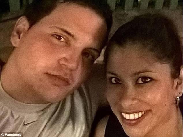 """Massacrò la fidanzata che l'aveva """"scambiato"""" per il suo ex, ora la condanna"""