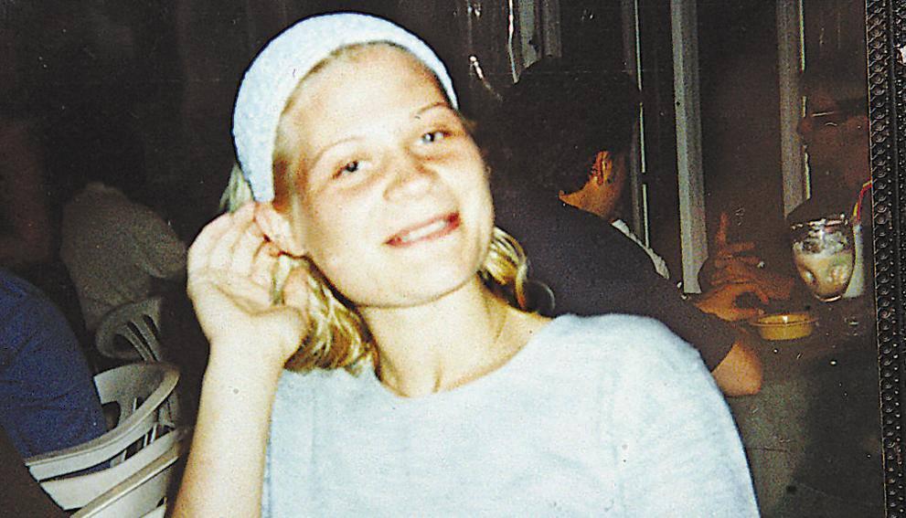 Debora, uccisa dall'uomo che l'aveva violentata dieci anni prima