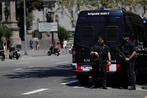 """""""Terrorismo, quando toccherà all'Italia?"""""""