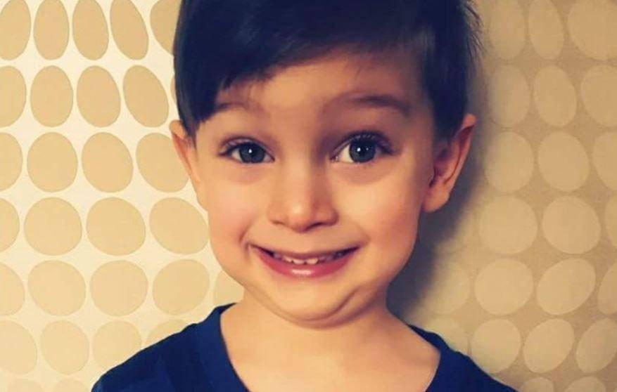 Il piccolo Angelo non ce l'ha fatta, muore a 4 anni