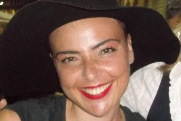 Perdonò il terrorista che uccise suo padre: Antonia non c'è più