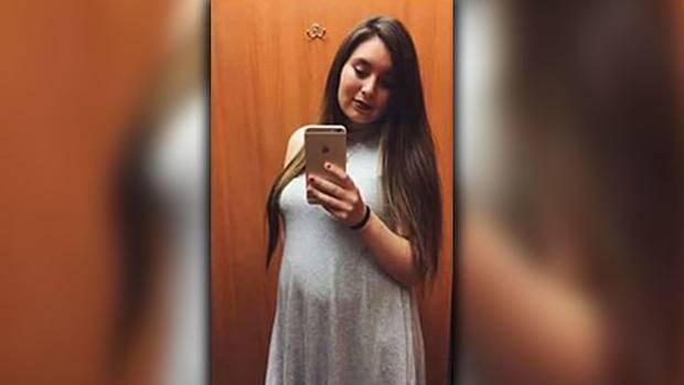 Usa, uccisa donna incinta: accusata coppia, voleva sottrarle bambino