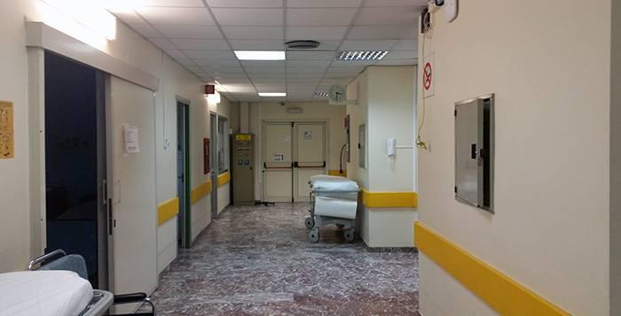 Muore a 21 anni all'ospedale di Taormina, la famiglia denuncia