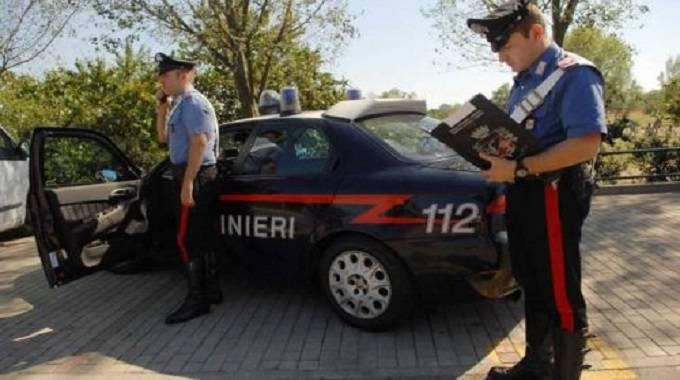 Donna di 81 anni violentata al parco a Milano