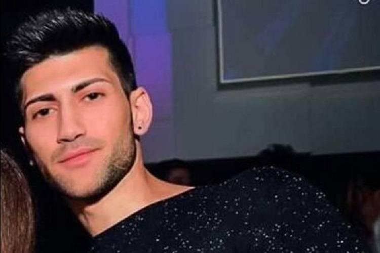 Daniele come Niccolò: ancora un brutale pestaggio in discoteca