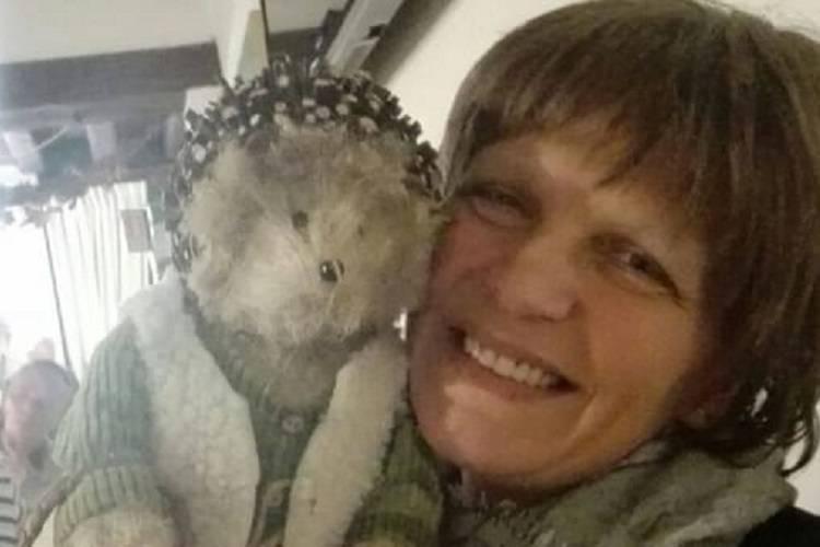 La madre muore di cancro: Matteo le fa una dedica speciale